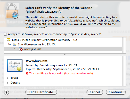 Safari5-untrusted-cert