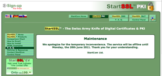 Startssl_cached_homepage